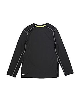 Starter Active T-Shirt Size 14 - 16