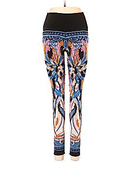 Eva Varro Leggings Size XS
