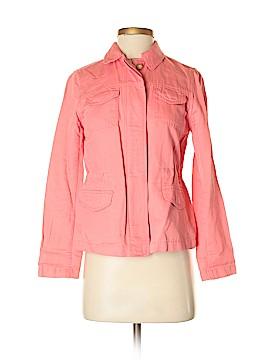 Talbots Jacket Size P
