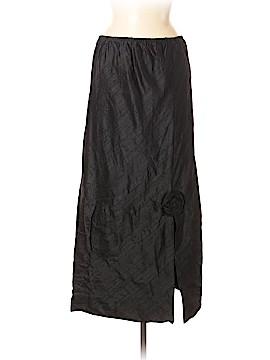 Lee Andersen Casual Skirt Size M