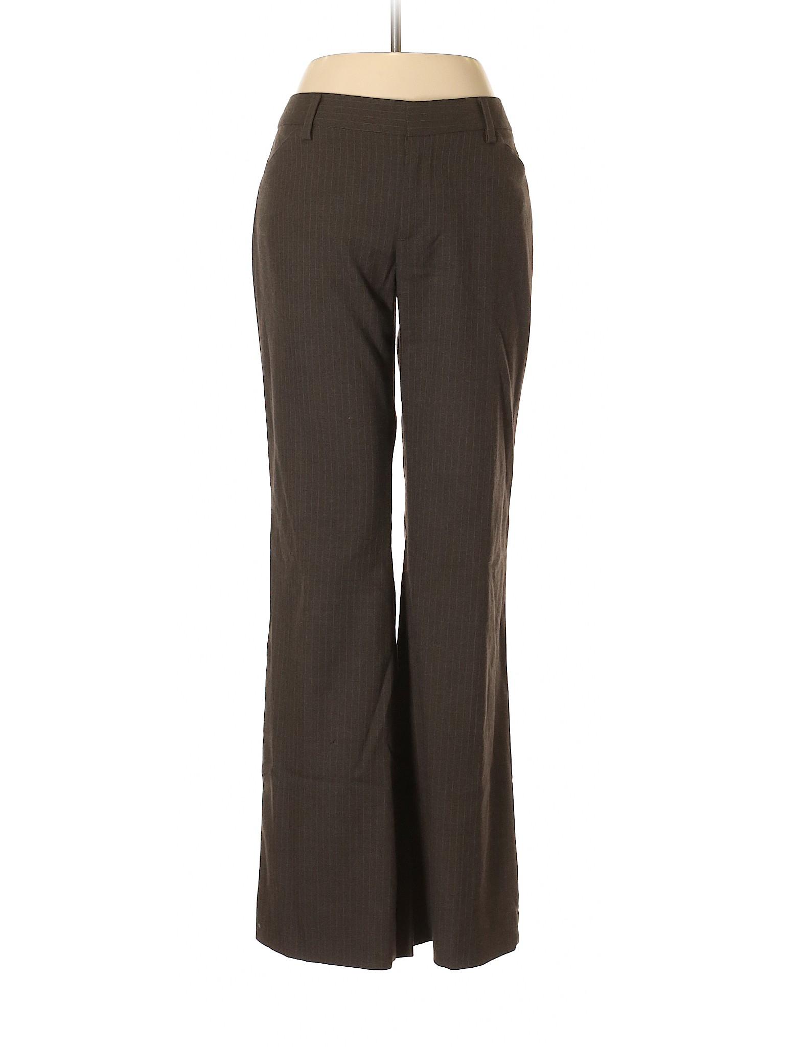 winter Dress Pants Boutique Boutique Gap winter Gap xqpw1FT70n