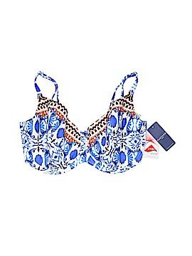 Fantasie Swimsuit Top Size Lg - XL (36G)
