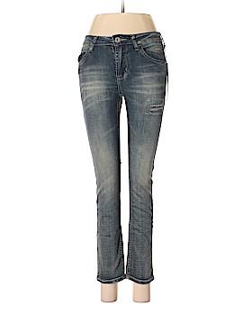 Hudson Jeans Jeans Size 10