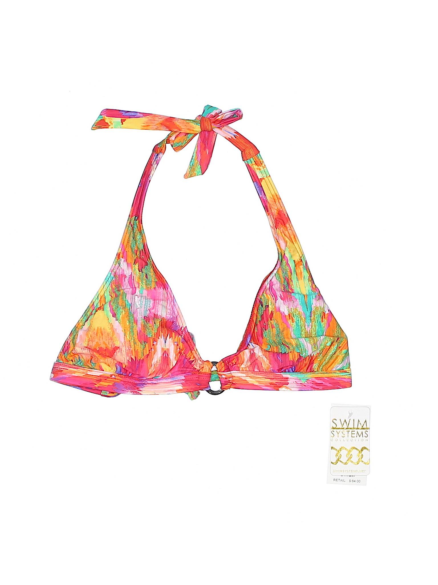 Systems Top Boutique Boutique Swim Swimsuit Swim qtg0FqwX
