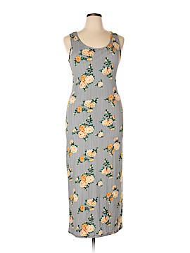 Discreet Casual Dress Size XL