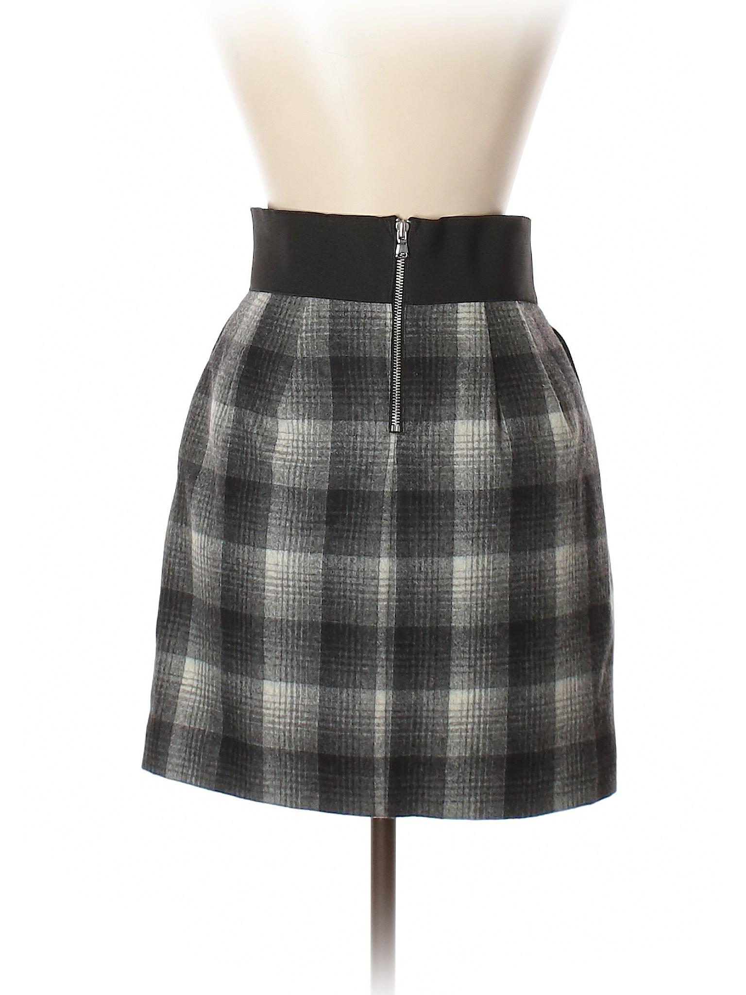 Wool Skirt Boutique Boutique Boutique Wool Skirt Wool Skirt wqtYnnOz