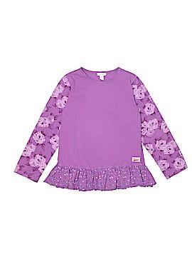 Naartjie Kids Dress Size X-Large (Kids)