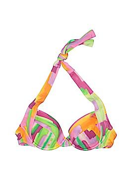 Victoria's Secret Swimsuit Top Size Sm (34A)
