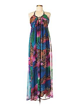 Love & Love Cocktail Dress Size M