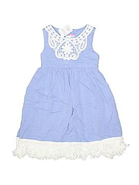 Goodlad Dress Size 3T