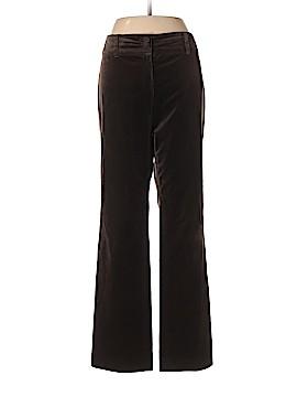 Ann Taylor Cords Size 8