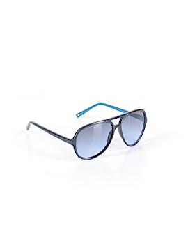 Palisades Beach Club Sunglasses One Size
