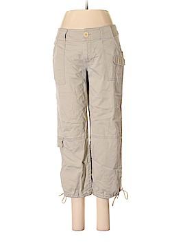 Guess Cargo Pants 29 Waist