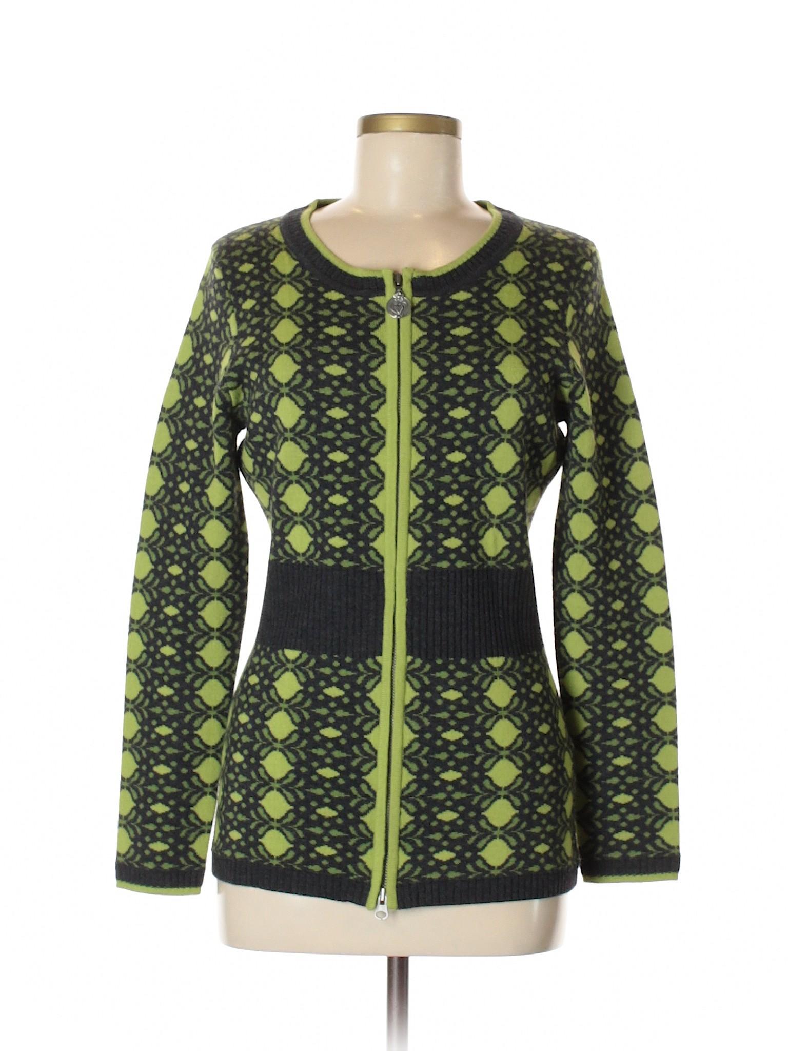 Designs Boutique Cardigan Designs Boutique Cardigan Designs Neve Wool Wool Wool Neve Boutique Neve Cardigan Boutique ArfcUYvcW