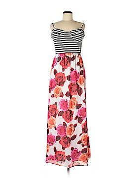 2b bebe Casual Dress Size XL