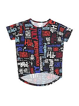 Lularoe Short Sleeve T-Shirt Size 4