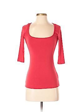 Rachel Pally 3/4 Sleeve T-Shirt Size S