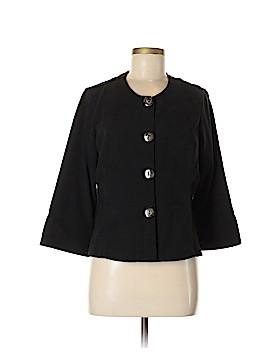 1830 Blazer Size M