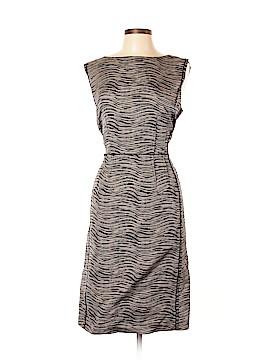 Lafayette 148 New York Casual Dress Size 16