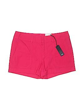 A.n.a. A New Approach Khaki Shorts Size 12