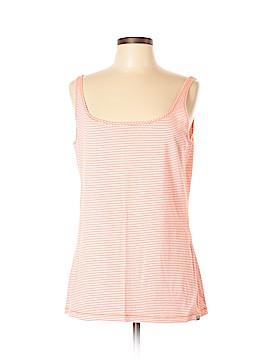 Eddie Bauer Sleeveless T-Shirt Size XL