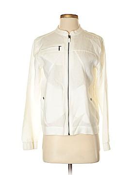 Tommy Bahama Jacket Size XXS