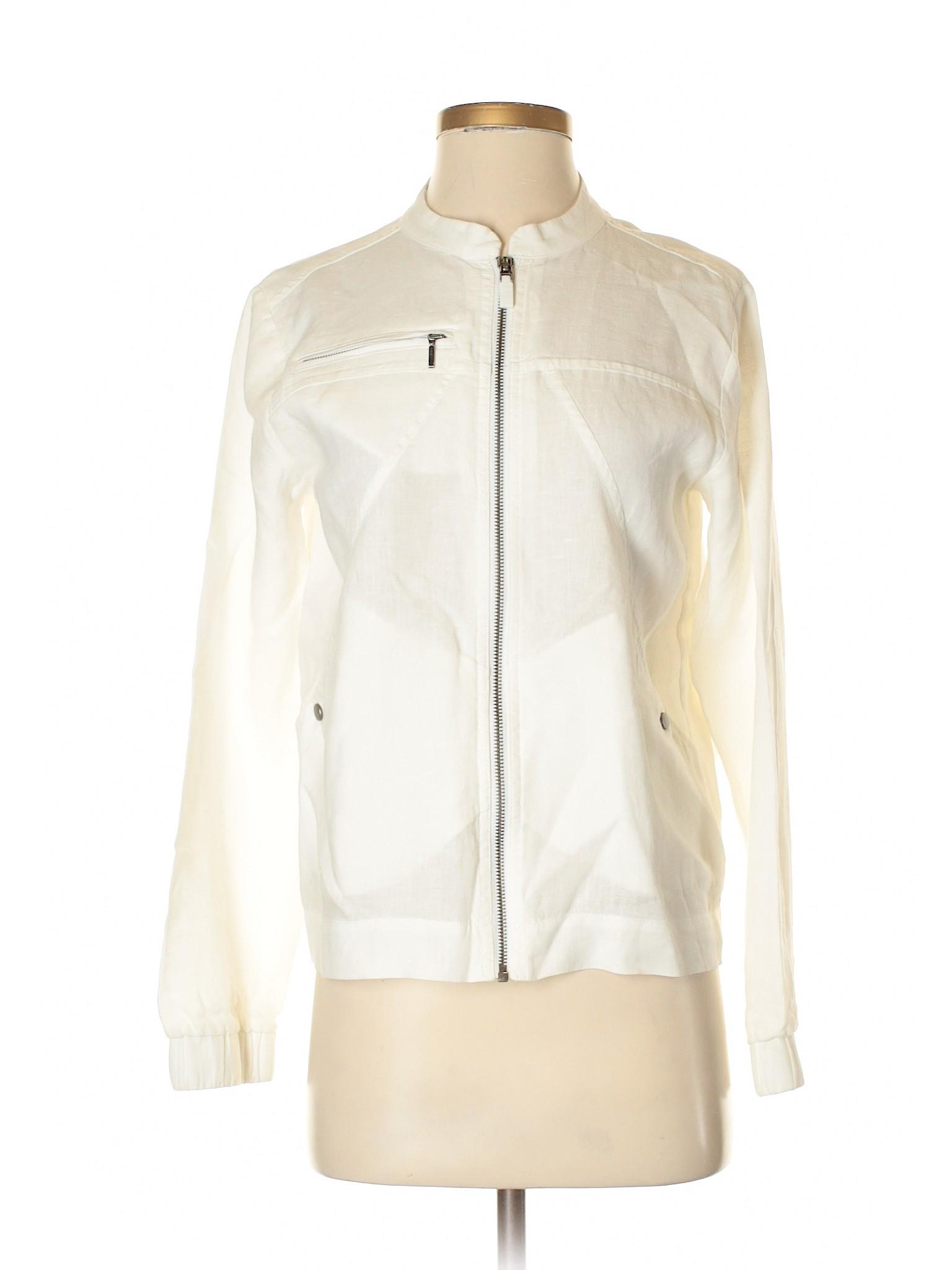 Jacket Boutique Boutique Tommy Bahama leisure leisure qOXwRAY
