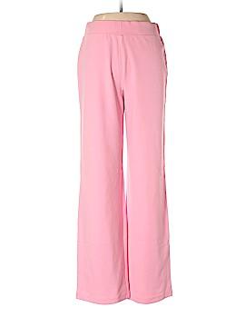 Anne Klein Sport Active Pants Size S