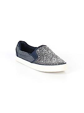 Stuart Weitzman Sneakers Size 4