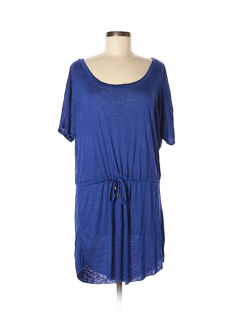 Elan Women Casual Dress Size L