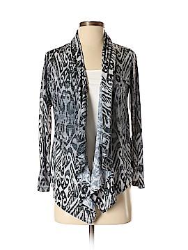 Unbranded Clothing Kimono Size S