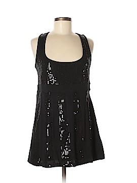 Mixit Casual Dress Size M