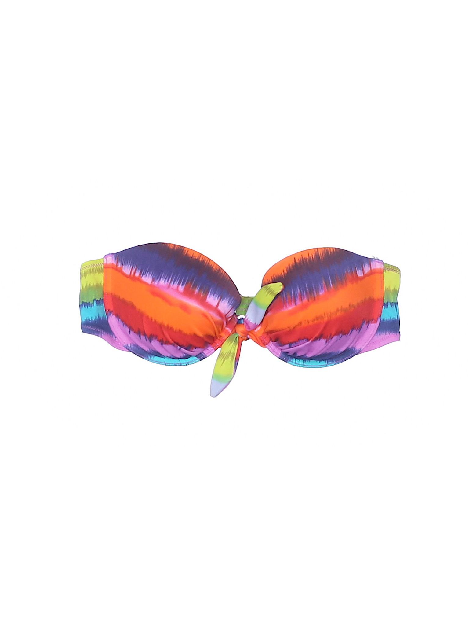 Victoria's Secret Secret Swimsuit Boutique Top Boutique Victoria's w1dqt61