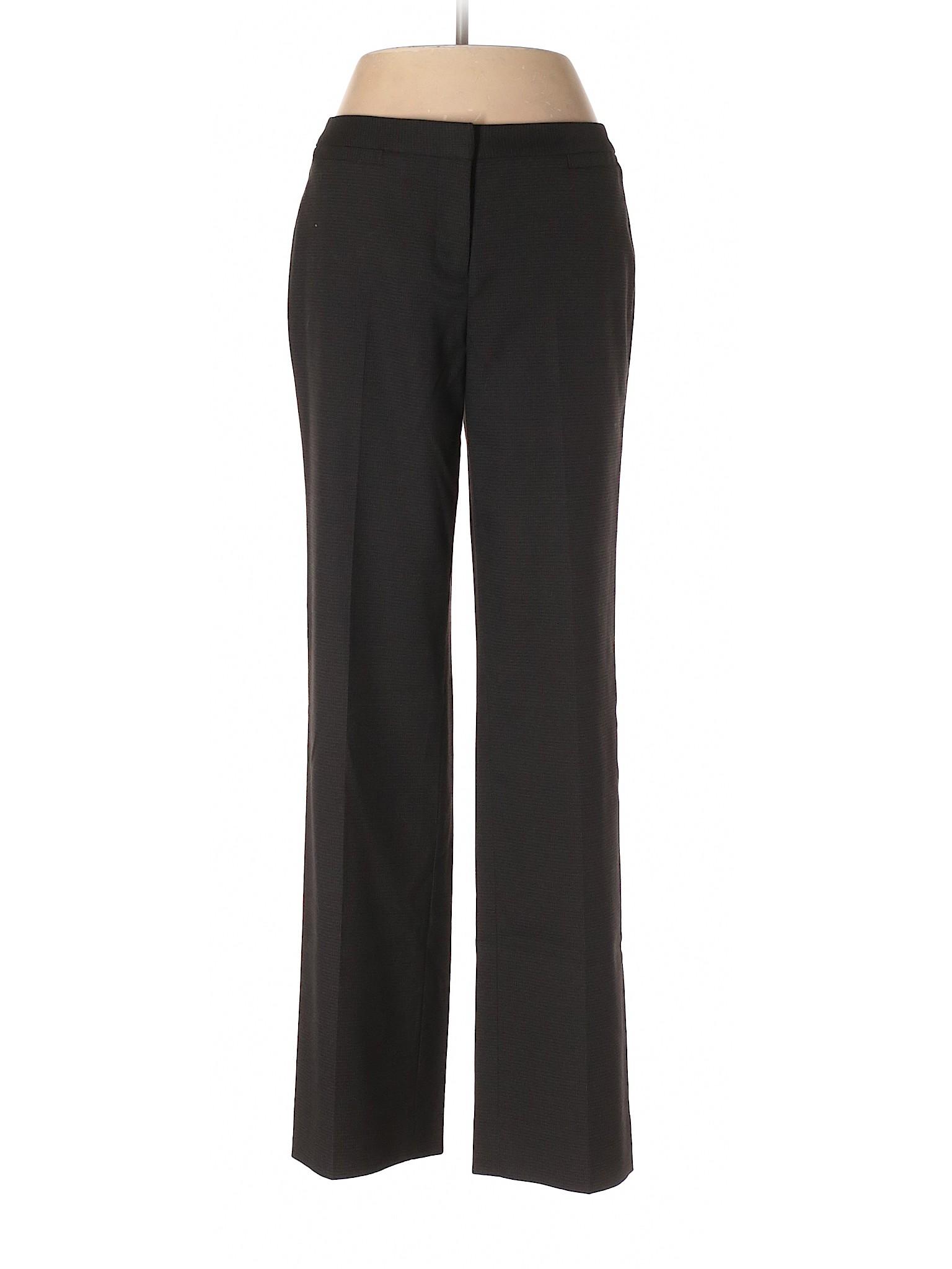 Boutique Boutique Pants Halogen winter winter Dress Halogen winter Pants Boutique Dress qwZ14Fxq