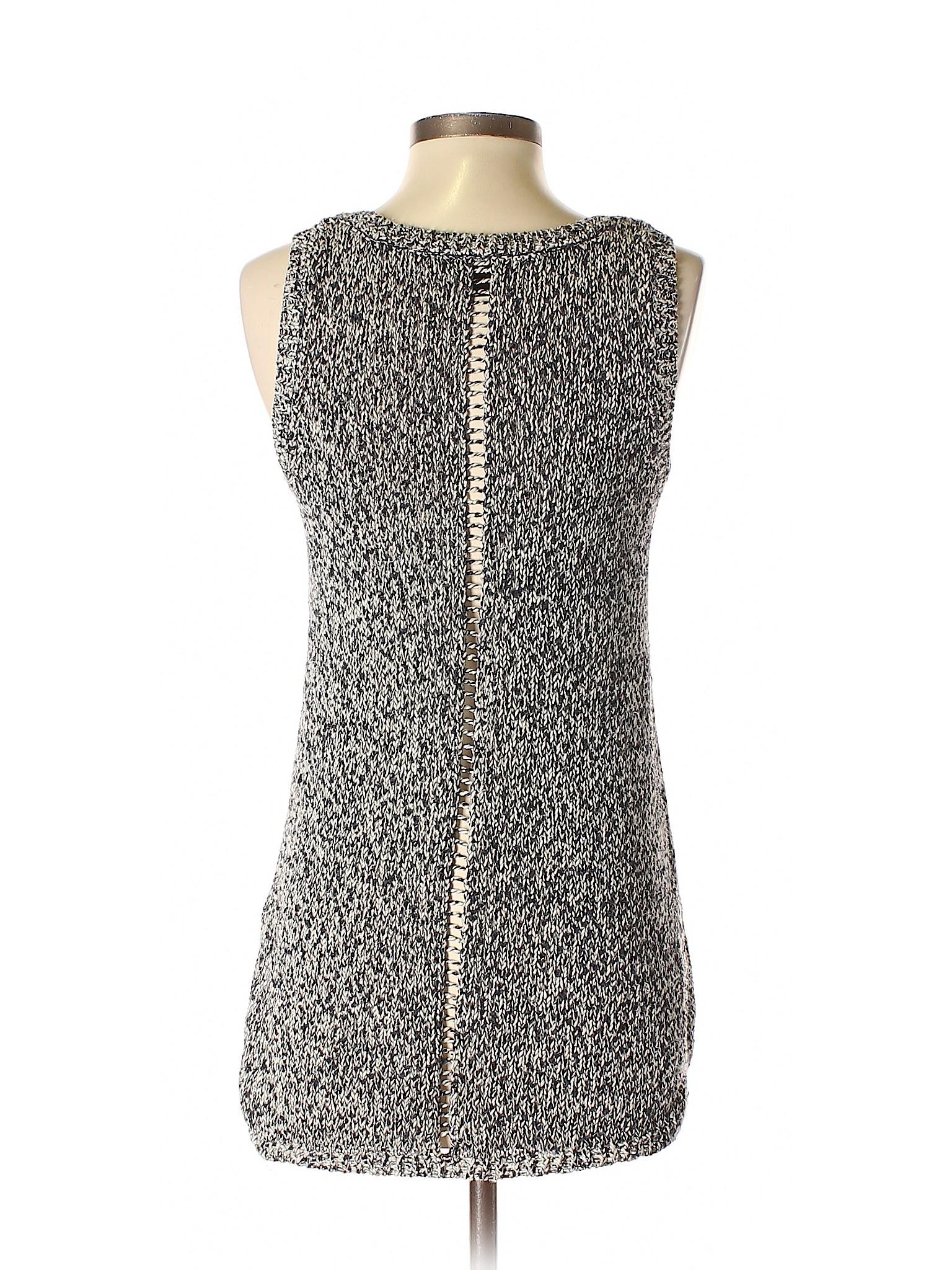 Pullover winter Boutique Topshop winter Sweater Boutique Topshop w1ggrdXxBq