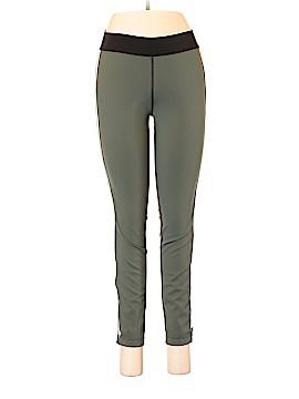 Derek Lam 10C Athleta Active Pants Size M