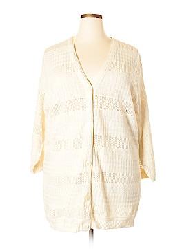 Venezia Cardigan Size 18 - 20 Plus (Plus)
