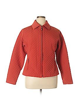 Aeros Jacket Size L