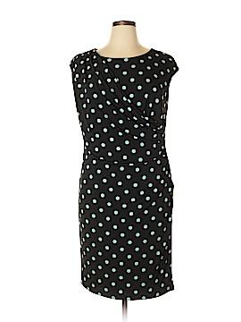 DressBarn Casual Dress Size 16 W