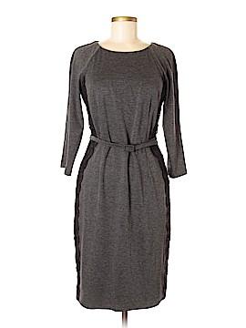 David David Meister Casual Dress Size 8