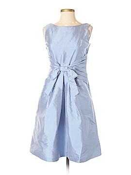 Sara Campbell Cocktail Dress Size 2