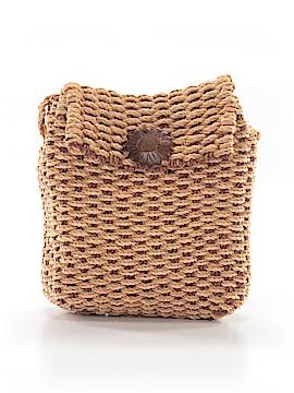 Jennifer Moore Crossbody Bag One Size