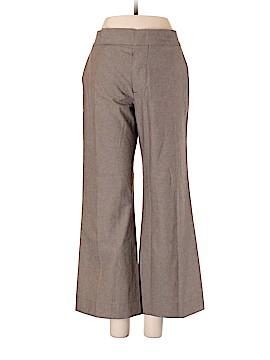MARNI Dress Pants Size 42 (IT)