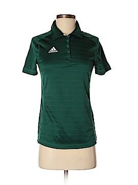 Adidas Short Sleeve Polo Size XS