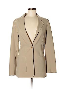 Céline Wool Blazer Size 38 (FR)