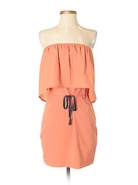 Wink Casual Dress Size XS