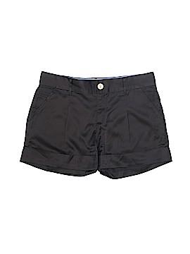 Habitual Shorts 28 Waist
