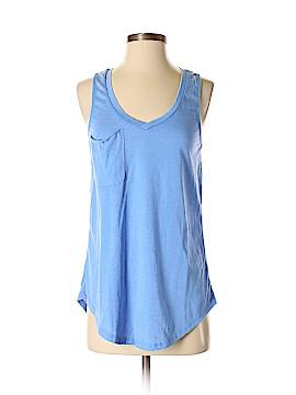 Z Supply Sleeveless T-Shirt Size S
