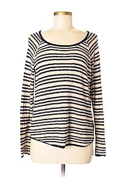 Lark & Wolff Pullover Sweater Size M