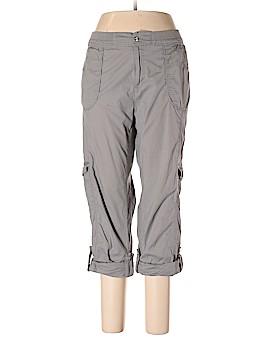 Laura Ashley Cargo Pants Size 14